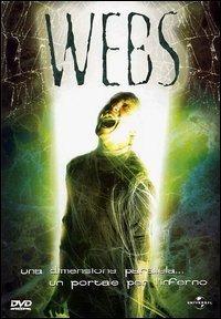Locandina Webs
