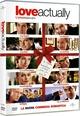 Cover Dvd Love Actually - L'amore davvero