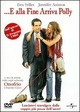 Cover Dvd DVD ... E alla fine arriva Polly