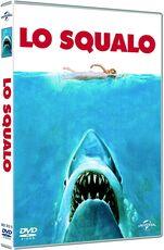 Film Lo squalo Steven Spielberg