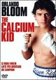 Cover Dvd DVD The Calcium Kid