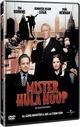 Cover Dvd DVD Mister Hula Hoop