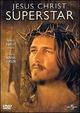 Cover Dvd DVD Jesus Christ Superstar