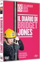 Cover Dvd DVD Il diario di Bridget Jones