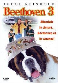 Il San Bernardo Beethoven