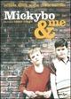Cover Dvd DVD Mickybo