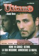 Cover Dvd DVD Ultimo