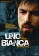 Cover Dvd DVD Uno Bianca