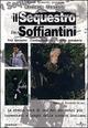 Cover Dvd DVD Il sequestro Soffiantini