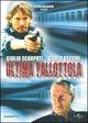 Cover Dvd DVD Ultima pallottola