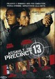 Cover Dvd DVD Assault on Precinct 13
