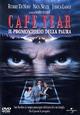 Cover Dvd Cape Fear - Il promontorio della paura