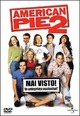 Cover Dvd DVD American Pie 2