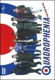 Cover Dvd Quadrophenia