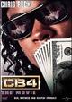 Cover Dvd DVD CB4