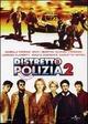 Cover Dvd DVD Distretto di polizia - Stagione 2