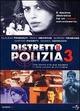 Cover Dvd DVD Distretto di polizia - Stagione 3