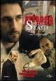 Cover Dvd Attacco allo stato