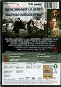 I figli degli uomini (2 DVD)<span>.</span> Special Edition di Alfonso Cuaron - DVD - 2