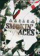 Cover Dvd Smokin' Aces