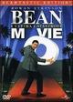 Cover Dvd Mr. Bean. L'ultima catastrofe