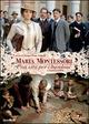 Cover Dvd DVD Maria Montessori - Una vita per i bambini