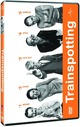 Cover Dvd Trainspotting
