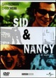 Cover Dvd DVD Sid e Nancy
