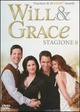 Cover Dvd Will & Grace