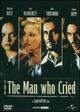 Cover Dvd L'uomo che pianse
