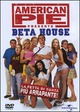 Cover Dvd American Pie Presents Beta House