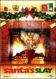 Cover Dvd DVD Santa's Slay