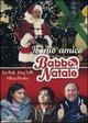Cover Dvd DVD Il mio amico Babbo Natale