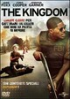 Cover Dvd DVD The Kingdom