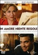 Cover Dvd In amore niente regole