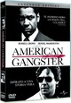 Cover Dvd DVD American Gangster
