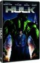 Cover Dvd L'incredibile Hulk