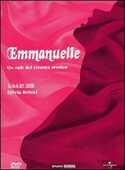Film Emmanuelle Just Jaeckin