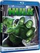 Cover Dvd DVD Hulk