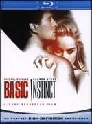 Film Basic Instinct Paul Verhoeven