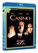 Cover Dvd DVD Casinò