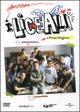 Cover Dvd DVD I liceali