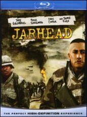 Film Jarhead Sam Mendes