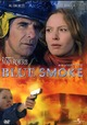 Cover Dvd DVD Nora Roberts - Blue Smoke