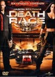 Cover Dvd Death Race
