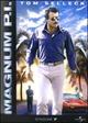 Cover Dvd Magnum P.I.