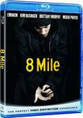 Film 8 Mile Curtis Hanson