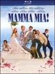 Cover Dvd Mamma Mia!