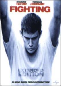 Fighting di Dito Montiel - DVD