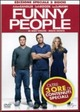 Cover Dvd DVD Funny People